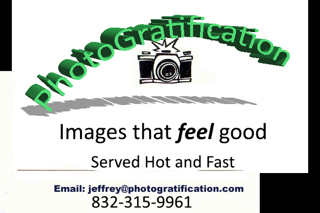 webassets/LogoPhotogratification4Website.jpg